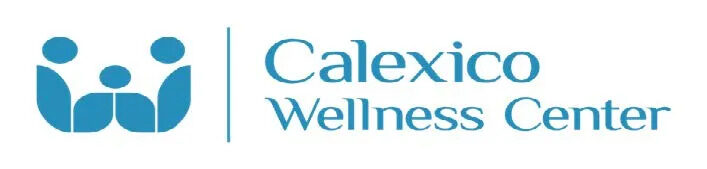 Calexico Wellness Center
