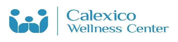 Calexico Wellness Center