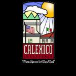 city of calexico logo