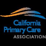 california primary care logo