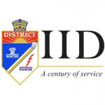 iid logotype