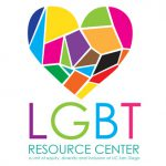 lgbt resource center logo