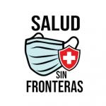 salud sin fronteras logo