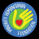 Minority Humanitarian Foundation